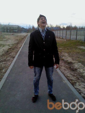 ���� ������� Rustik__kz, �������, ���������, 25