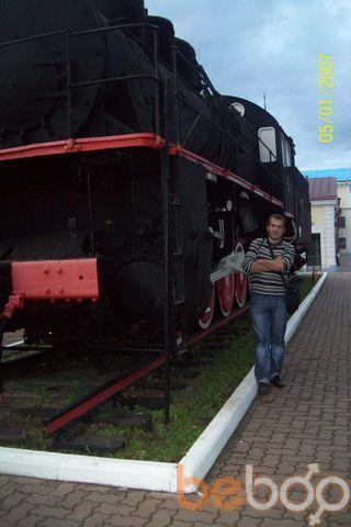 ���� ������� TOXA777, �����-���������, ������, 31