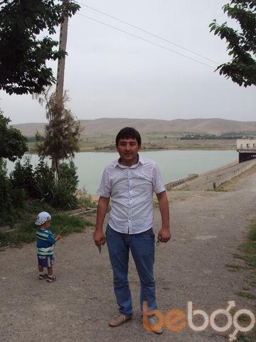 Фото мужчины 2010, Андижан, Узбекистан, 33