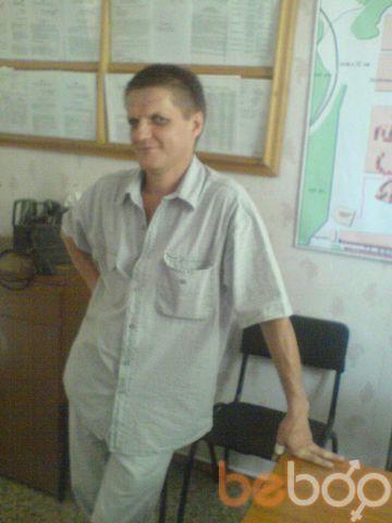 Фото мужчины serg, Кстово, Россия, 54