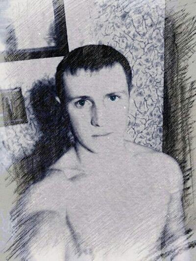 Фото мужчины денис, Глуск, Беларусь, 24