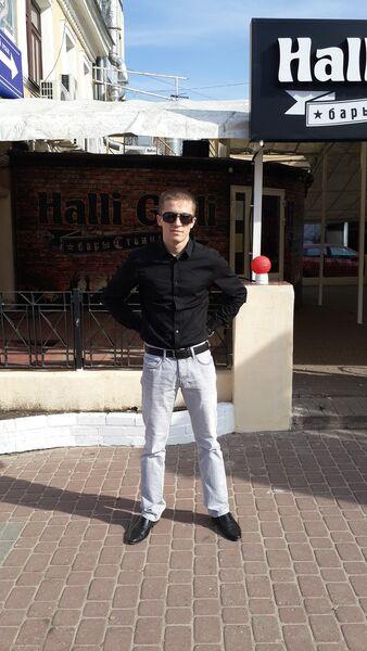 Фото мужчины максим, Нижний Новгород, Россия, 22