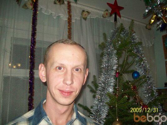 Фото мужчины All_Drogg, Барнаул, Россия, 38