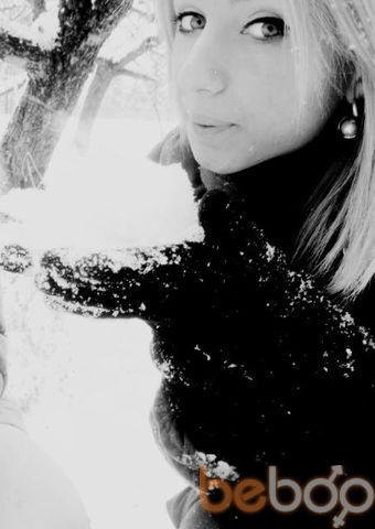 Фото девушки Barbie_Boo, Львов, Украина, 23