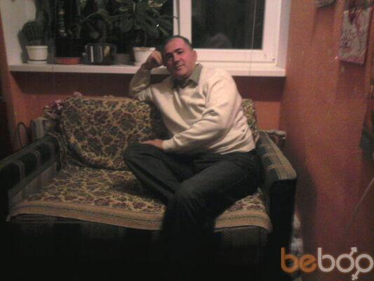 ���� ������� Aleksandr, �����������, ������, 46