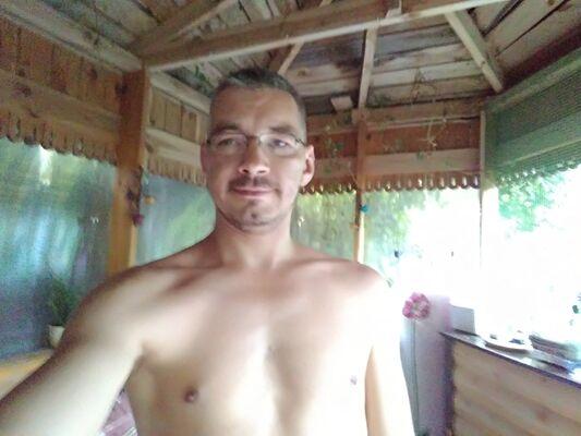 Фото мужчины Олег, Нижний Новгород, Россия, 36