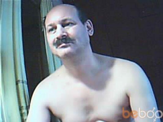 Фото мужчины медбрат, Краматорск, Украина, 36