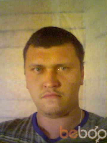 ���� ������� krest2011, �������, ������, 34