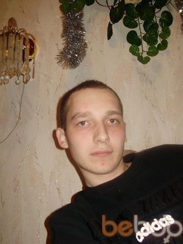 Фото мужчины вадик, Бобруйск, Беларусь, 28