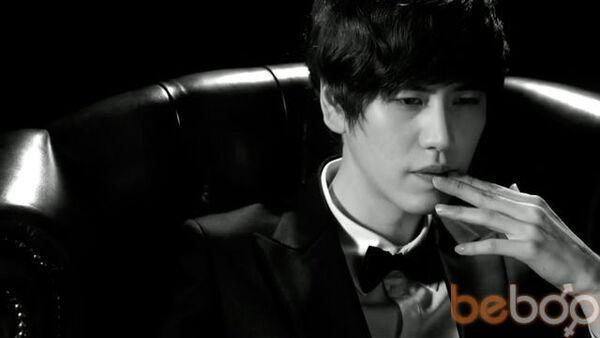 ���� ������� kim_bum9, �������, ���������, 25