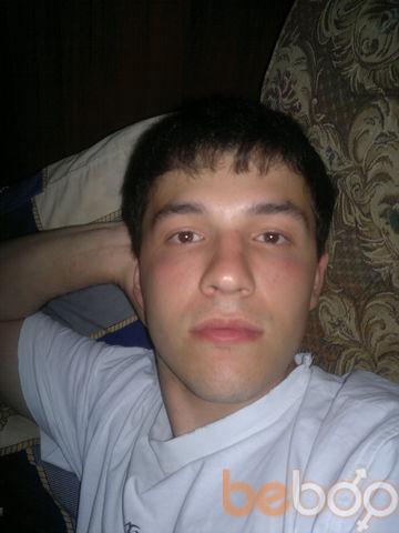 Фото мужчины Artem482, Пермь, Россия, 27
