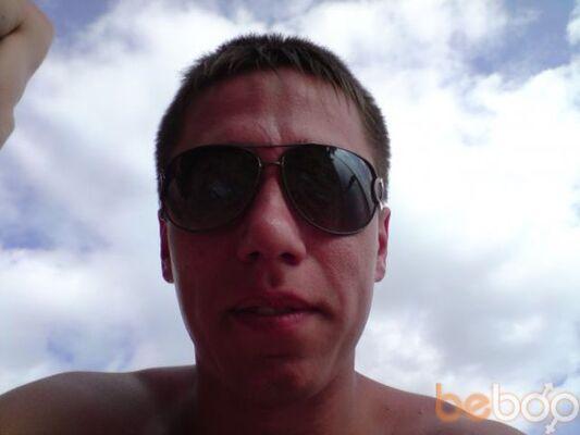 Фото мужчины mujik, Дзержинск, Россия, 29