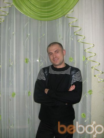 Фото мужчины durdusa, Кишинев, Молдова, 35