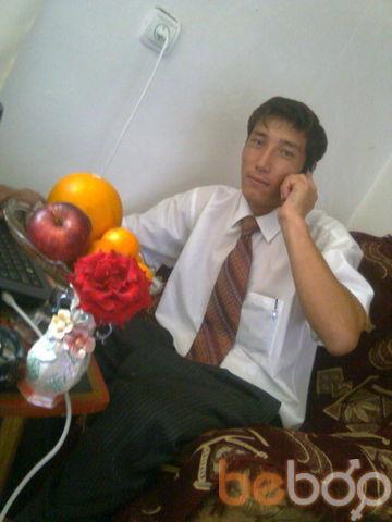 Фото мужчины armanio, Алматы, Казахстан, 32
