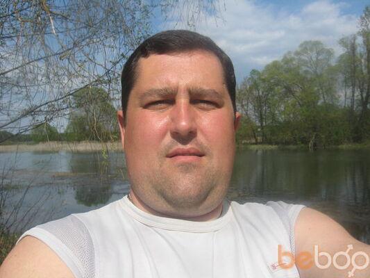 Фото мужчины ветал, Волчанск, Украина, 42