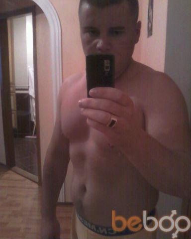 Фото мужчины tnehga, Кишинев, Молдова, 34