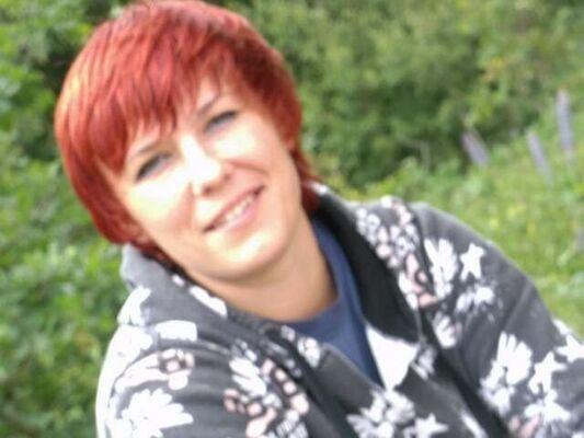 Фото девушки ольга, Калининград, Россия, 35