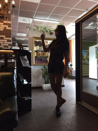 Фото девушки Lala, Новосибирск, Россия, 33