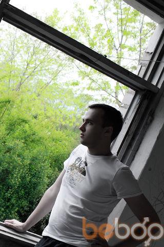 Фото мужчины Dennisstv, Ставрополь, Россия, 30