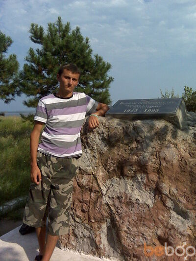 Фото мужчины leo1485, Бельцы, Молдова, 31
