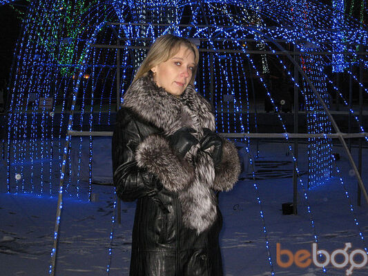 Фото девушки SVETIK, Днепропетровск, Украина, 34