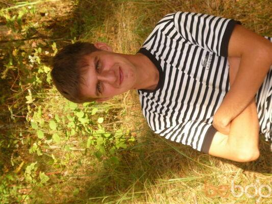 Фото мужчины тоха, Казань, Россия, 32