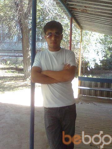 Фото мужчины Шалун, Атырау, Казахстан, 29