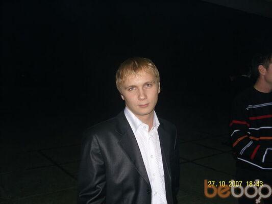 Фото мужчины yurik, Львов, Украина, 30