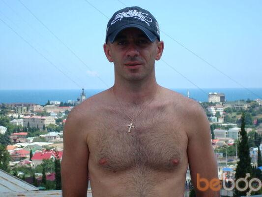 Фото мужчины rustam, Киев, Украина, 41