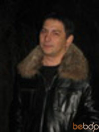 Фото мужчины Andrey, Донецк, Украина, 38