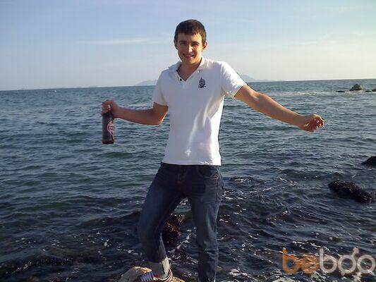 Фото мужчины YuriyQ, Casal di Principe, Италия, 28