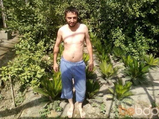 Фото мужчины eee555mmm, Коканд, Узбекистан, 35