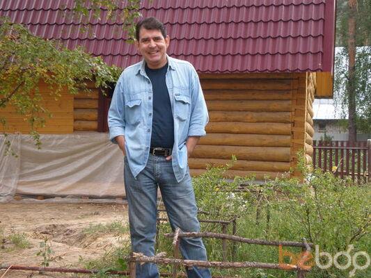 Фото мужчины georg, Рязань, Россия, 55