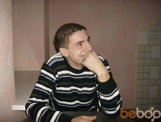 Фото мужчины DiMooN, Резекне, Латвия, 24