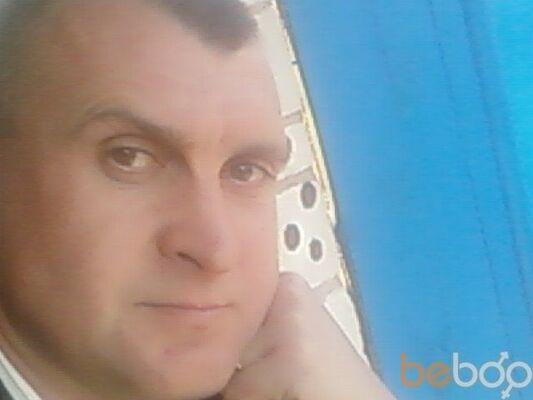 Фото мужчины polo, Киев, Украина, 42