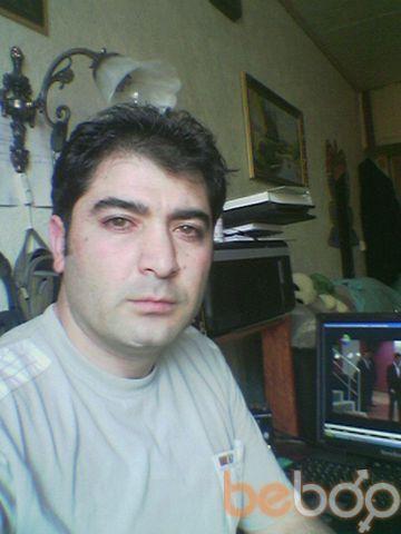Фото мужчины istocnik, Воронеж, Россия, 36