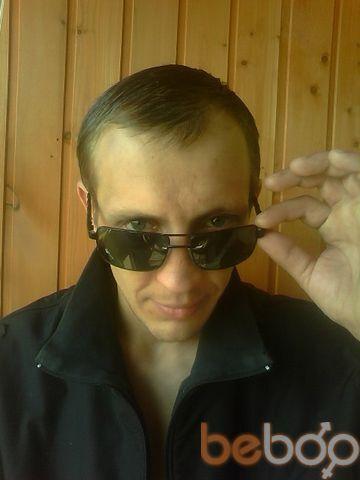 Фото мужчины кот баюн, Восточный, Россия, 36