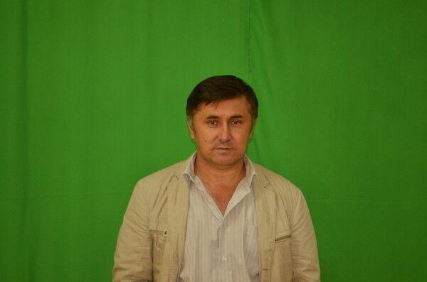 Фото мужчины Сакен, Астана, Казахстан, 43