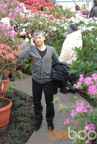 Фото мужчины Geka, Киев, Украина, 40