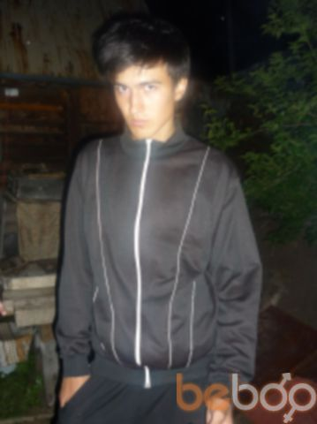 Фото мужчины Sladenkii, Пермь, Россия, 25