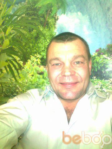 Фото мужчины advokat45, Санкт-Петербург, Россия, 42