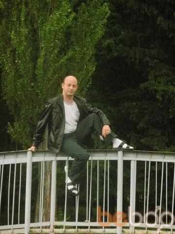Фото мужчины ZX0660095655, Черновцы, Украина, 35