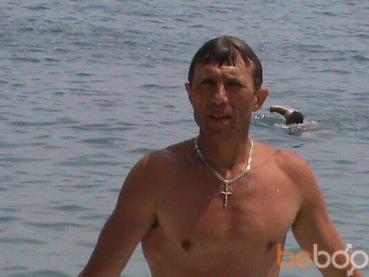 ���� ������� anatolie, �������, �������, 49