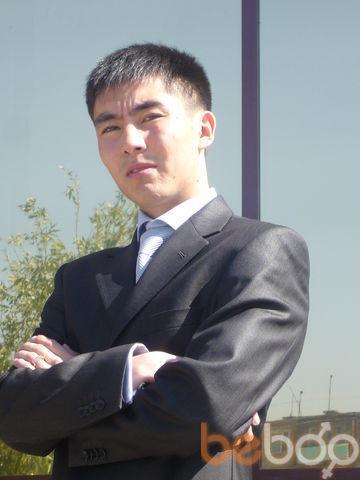 Фото мужчины Azoha, Караганда, Казахстан, 30