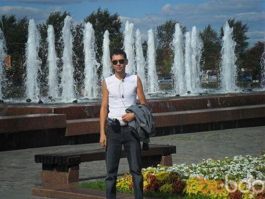 Фото мужчины tem87, Москва, Россия, 29