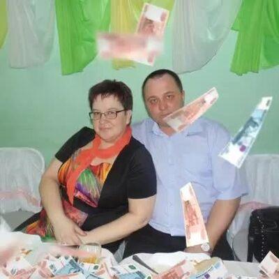 Фото мужчины Юрий, Заринск, Россия, 41