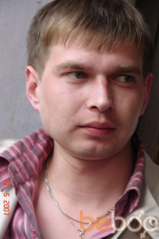 Фото мужчины dimon, Москва, Россия, 34