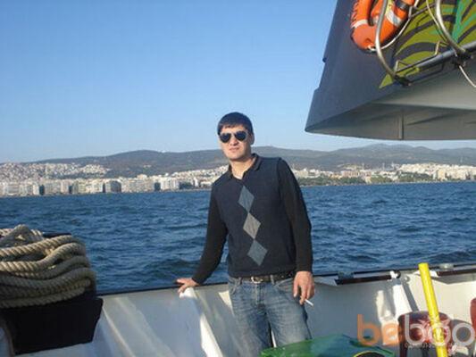 ���� ������� temoxabotemo, Nicosia, ����, 38
