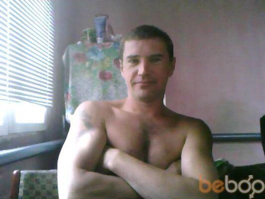 Фото мужчины mixxx, Запорожье, Украина, 43