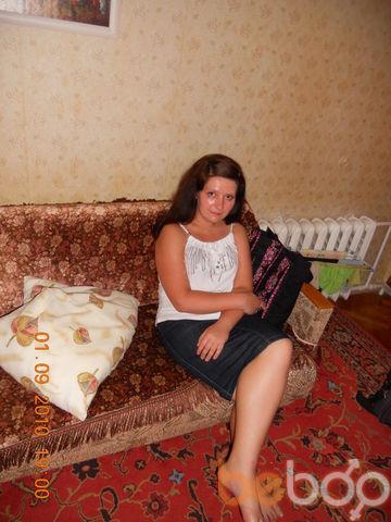 ���� ������� tasha, �����, ������, 36
